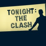 tonight-the-clash