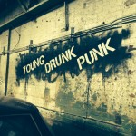 young-drunk-punk